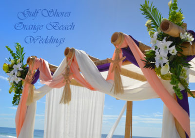 Orange_beach_wedding_packages