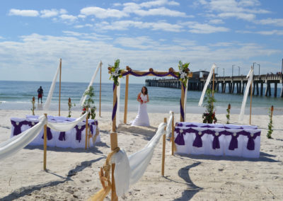 beach_wedding_gulf_shores