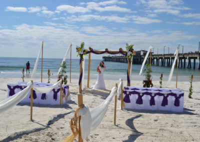 beach_wedding_planner_gulf_shores