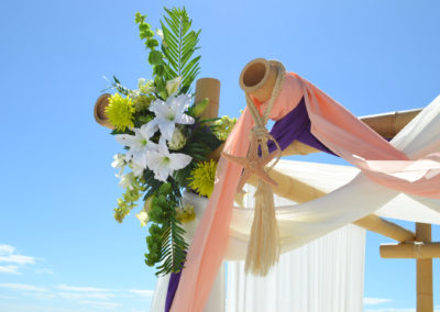 beach_wedding_planners_orange_beach