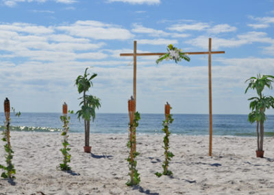 gulf_shores_beach_weddings