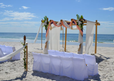 gulf_shores_state_park_weddings