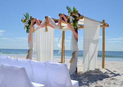 orange_beach_wedding_planner
