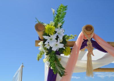 orange_beach_weddings